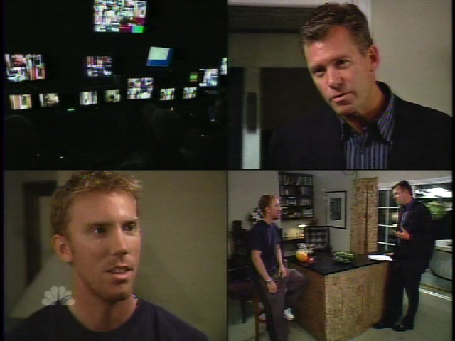 To Catch a Predator screenshot 2