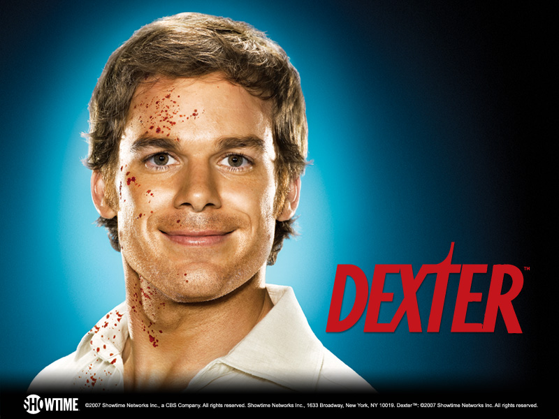 smiley-blood-splattered-dexter-photo-1.jpg