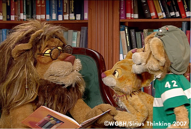 between-the-lions.jpg