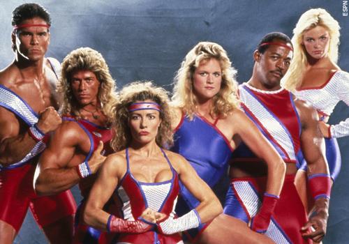 american-gladiators.jpg