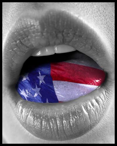 freedomofspeech.jpg