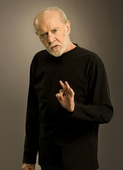 george-carlin-image-3