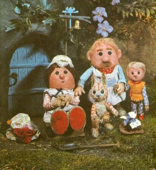 poglefamily