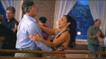"\""Dance\"" Viagra Commercial"