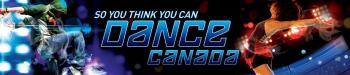 canada-opening