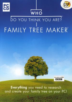 familytreemaker