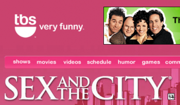 sex and the city imdb