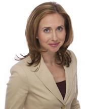 Heidi Cullen
