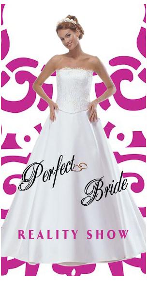 the-perfect-bride2