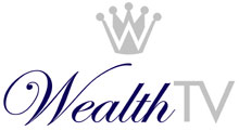 WealthTV Logo