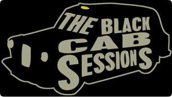 blackcabsessions1