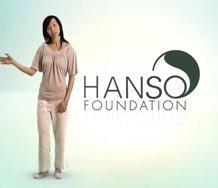 Hanso Foundation