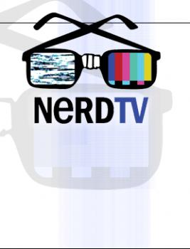 NerdTV