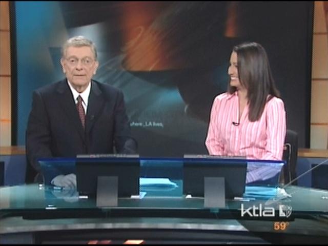 KTLA Prime News