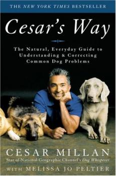 Cesar\'s Way