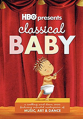 HBO\'s Classical Baby