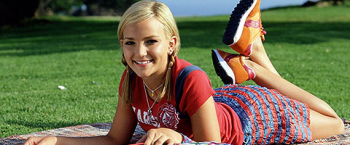 Jamie Lynn Spears as Zoey