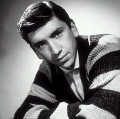 Bob Denver as Maynard G. Krebs