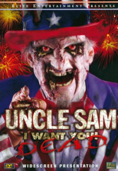 Uncle Sam (Lustig, 1996)