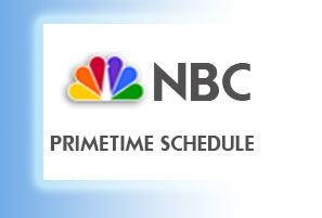 NBC's Fall 2015 Primetime Preview | Videos | NBC Fall Preview ...