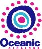 Oceanic Air Logo