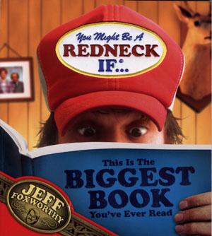 Redneck Comedy Tour Arkansas