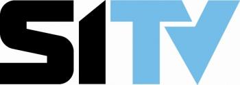 Si TV logo