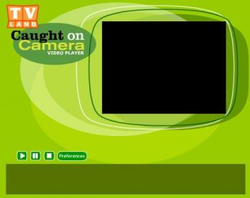 TV Land\'s \'Caught on Camera\'