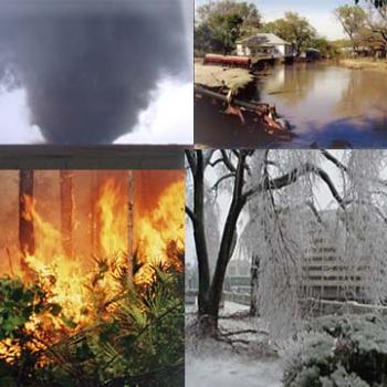 Miami County, KS Emergency Management
