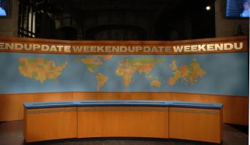 update newsdesk