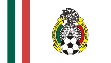 La Federación Mexicana de Fútbol