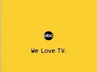 Late 1990s ABC Network