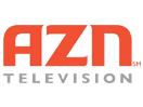 AZN TV Logo