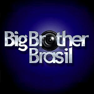 Big Brother Brazil