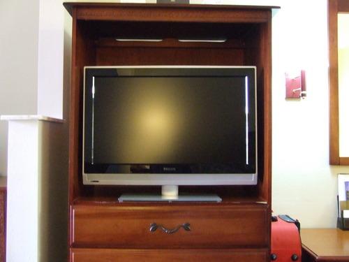 Hotel TV