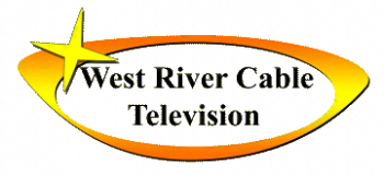 From the West River Cable Television Website