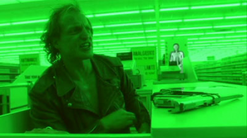 From Natural Born Killers