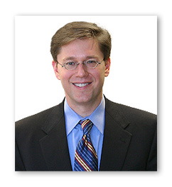Kevin Martin, FCC Chairperson