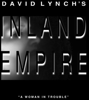 Inland Empire(2006)