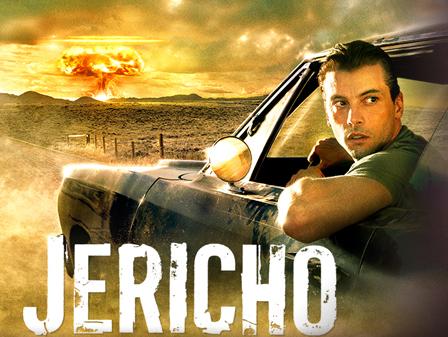 Jericho promotional image