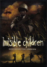 From InvisibleChildren.com