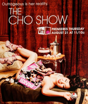 choshow
