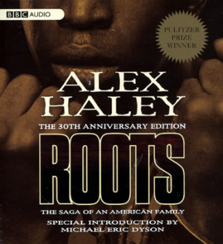 Roots BBC