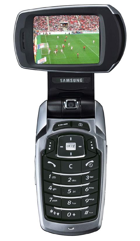 Mobile Tv In: Mobile porta tv in vetro componibile per fino a capacit ...