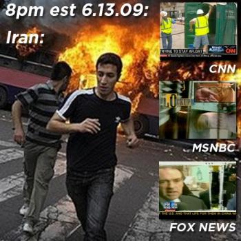 CNNFail