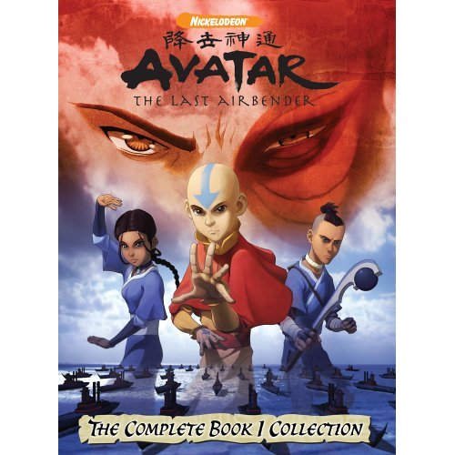 Recipe One Of The Movie Avatar: Fan Protests, Cultural Authenticity, And The Adaptation Of
