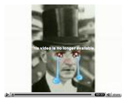 ben zucker youtube