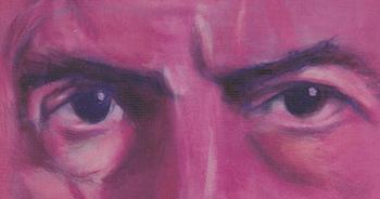 McLuhan detail