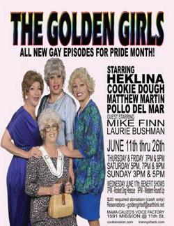 GoldenGirlsGoPride