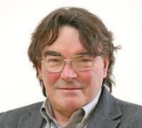 Simon Frith